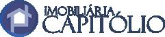 Imobiliaria Capitólio
